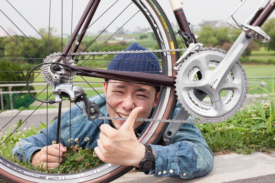 安全快適にロードバイク通勤するためのおすすめ必需品20選