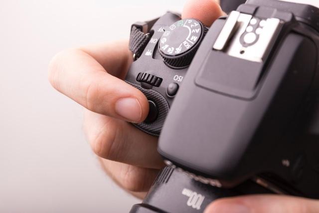 ロードバイク用カメラのおすすめな選び方