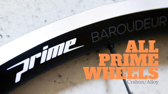 【完全版】Prime(プライム)ホイール選び方!おすすめはどれ?全31種類を比較してみた!